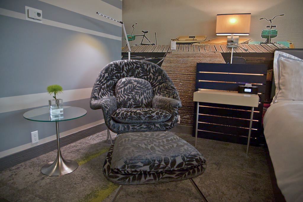 The Rushmore Hotel Stay In Luxury At Our Rapid City