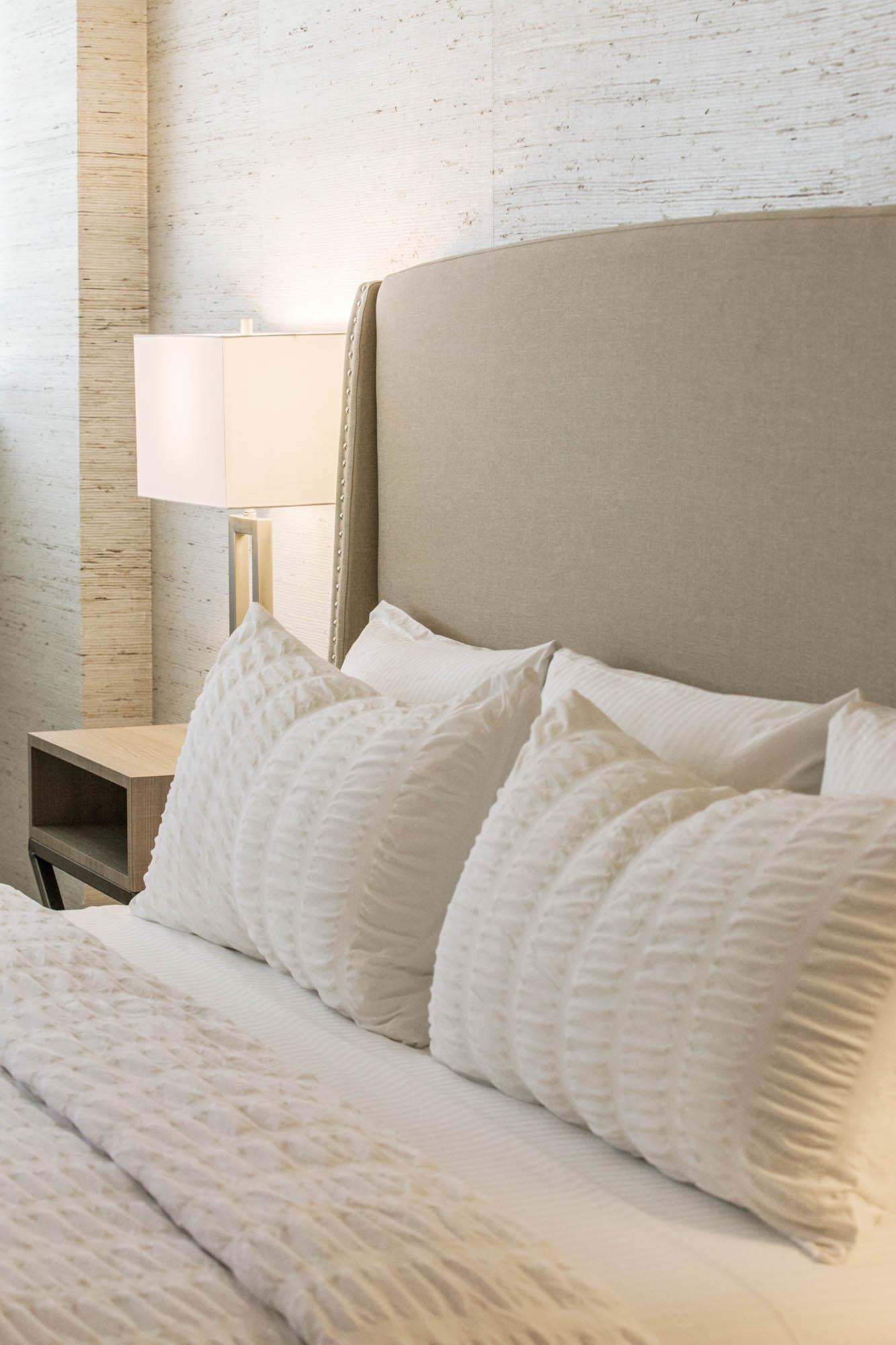 Rushmore Hotel Rapid City Sd